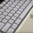 Apple30周年記念なので自分のMac歴を思い返してみた(デスクトップ編)