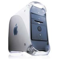 mac_09