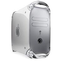 mac_10