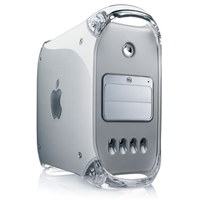 mac_11