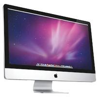 mac_12