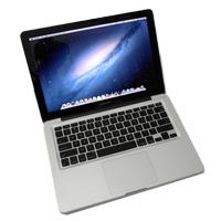 MacBook Pro(Mid2010)