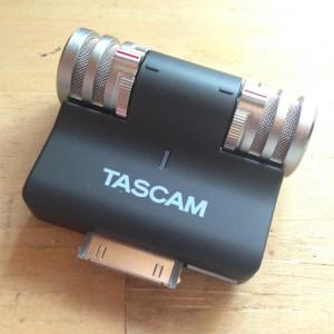 toscam00